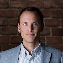 Philipp Kallerhoff Hacker Noon profile picture