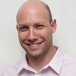 Dotan Horovits Hacker Noon profile picture