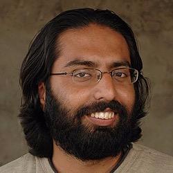 Nazar Hussain Hacker Noon profile picture