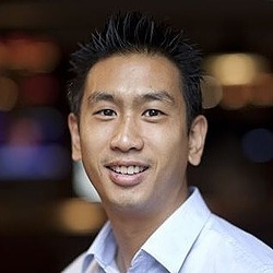 Andrew Lau Hacker Noon profile picture
