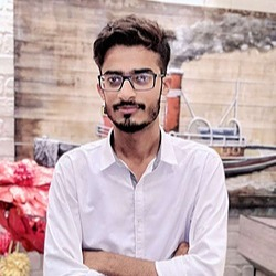 Rana Moneeb Hacker Noon profile picture