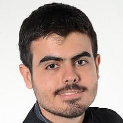 Luis Novoa Hacker Noon profile picture