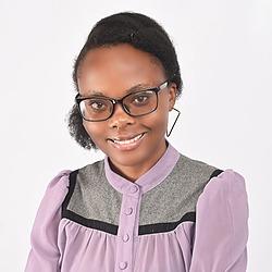 Ritta Buyaki Hacker Noon profile picture