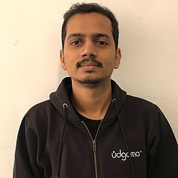 Mandar Waghe Hacker Noon profile picture