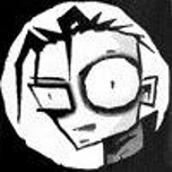 Greg Kelesidis Hacker Noon profile picture
