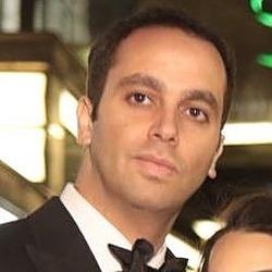 Mahmoud Swehli Hacker Noon profile picture