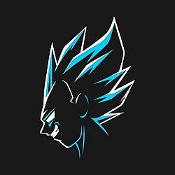 Kai Iyer Hacker Noon profile picture