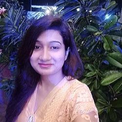 Manali Tiwari Hacker Noon profile picture