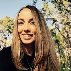 Zlata Pokutnia  Hacker Noon profile picture