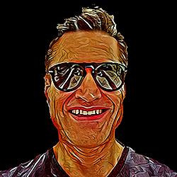 Oswaldo Lairet Hacker Noon profile picture