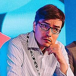 KryptoJoseph Hacker Noon profile picture