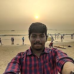 Kaavyan Hacker Noon profile picture