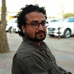 Vikram Singh Rana Hacker Noon profile picture