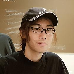 Shun Yamada Hacker Noon profile picture