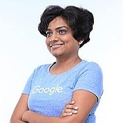 pvergadia Hacker Noon profile picture
