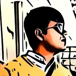 Tapan Avasthi Hacker Noon profile picture