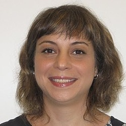 Ayala Goldstein Hacker Noon profile picture