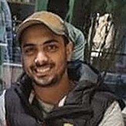 Preet Kanwar Hacker Noon profile picture