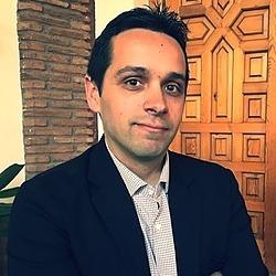Carlos Caballero Hacker Noon profile picture