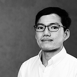 Adrian Tan Hacker Noon profile picture