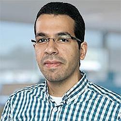 Mostafa Gazar Hacker Noon profile picture