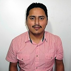 Ruben Paz Chuspe Hacker Noon profile picture