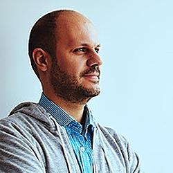 Georgiy Mayshmaz Hacker Noon profile picture