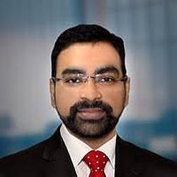 Nilesh Kothari Hacker Noon profile picture
