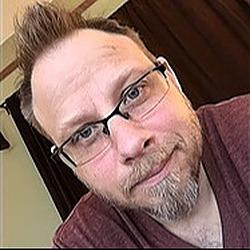 Derek Bernard Hacker Noon profile picture