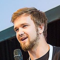 Rolands Hacker Noon profile picture