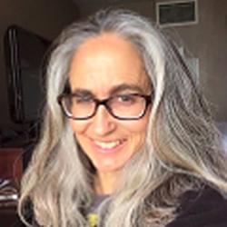 Golda Velez Hacker Noon profile picture