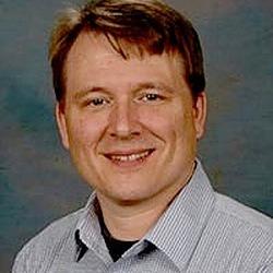 Chris Brimhall Hacker Noon profile picture