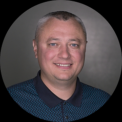 Yaroslav Hacker Noon profile picture