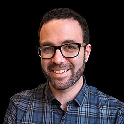 Sébastien Castiel Hacker Noon profile picture