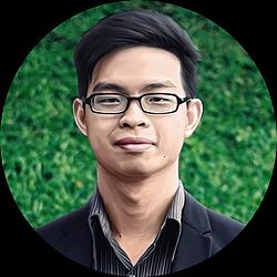 Edward Hacker Noon profile picture
