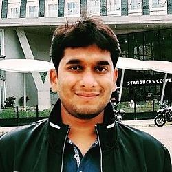 Anshuman Pattnaik Hacker Noon profile picture