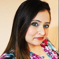 Angela White Hacker Noon profile picture