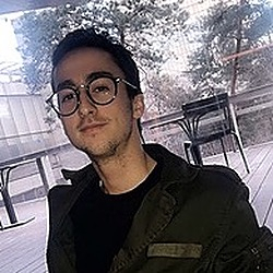 Raphael Hassid Hacker Noon profile picture