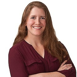 Casey Crane Hacker Noon profile picture