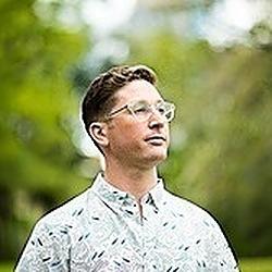Brian Friedman Hacker Noon profile picture