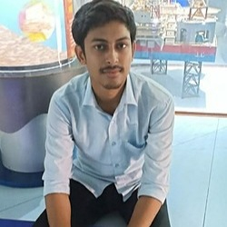 Rishabh Hacker Noon profile picture