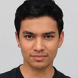 Gautam Raturi Hacker Noon profile picture