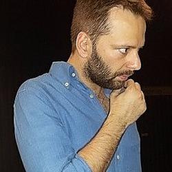 Mariano Calandra Hacker Noon profile picture