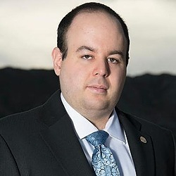 Pablo Lema Hacker Noon profile picture