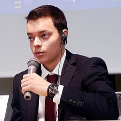 Frederik Bussler Hacker Noon profile picture