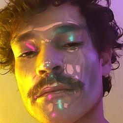 Vladimiros Peilivanidis Hacker Noon profile picture