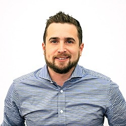 Ed Gray Hacker Noon profile picture