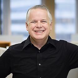 David Deal Hacker Noon profile picture