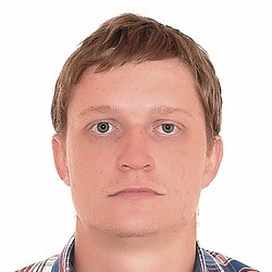 Dmitrii Snytkin Hacker Noon profile picture