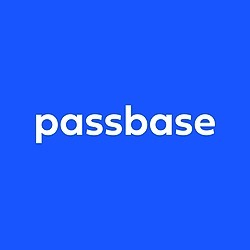 Passbase Hacker Noon profile picture